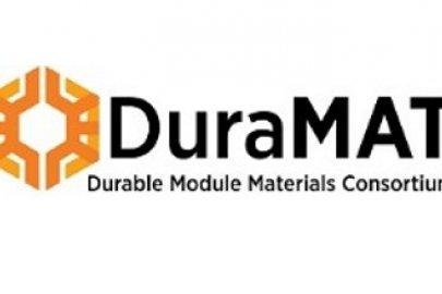 Durable Module Materials Consortium (DuraMat)