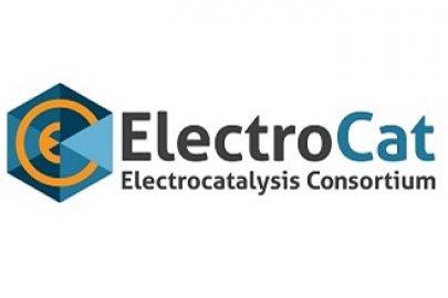 Electrocatalysis Consortium (ElectroCat)