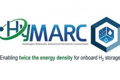 Hydrogen Materials – Advanced Research Consortium (HyMARC)