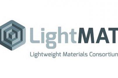 Lightweight Materials Consortium (LightMat)