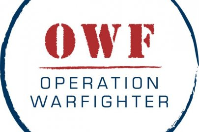 Operation Warfighter Program