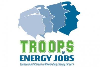 Troops to Energy Jobs