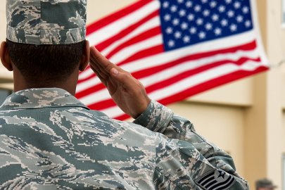 How to Hire Veterans in Solar Energy