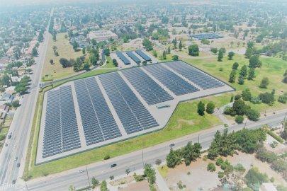 Solar Technical Assistance