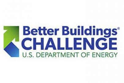 Better Buildings Challenge