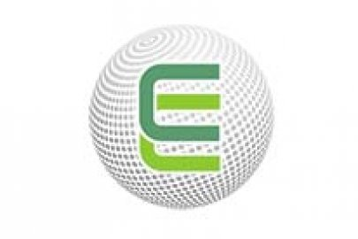CoE for Energy Efficiency in Data Centers
