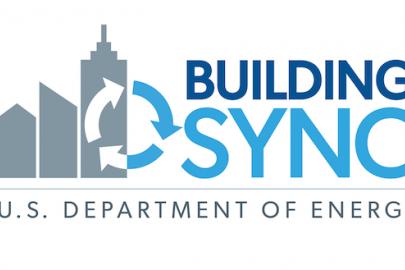 BuildingSync