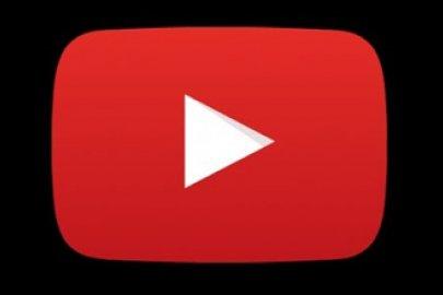 DOE Office of Science YouTube Channel