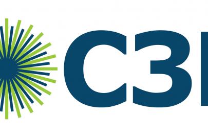 U.S. C3E: Clean Energy, Education & Empowerment
