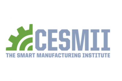 Clean Energy Smart Manufacturing Innovation Institute (CESMII)