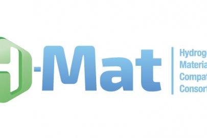 H-Mat: Hydrogen Materials Consortium