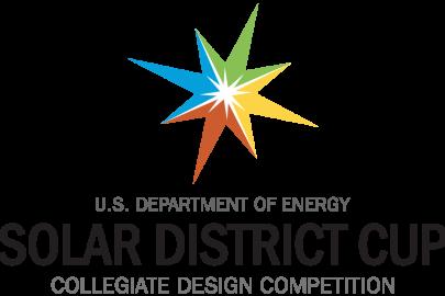 Solar District Cup