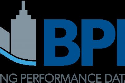 Building Performance Database (BPD)