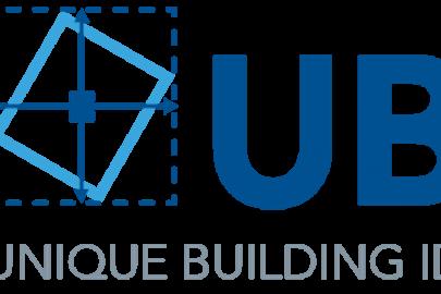 Unique Building Identifier (UBID)