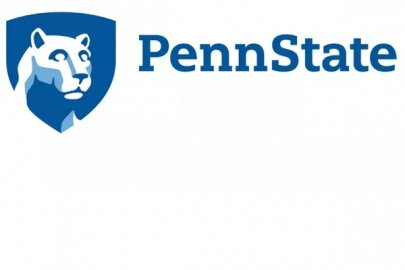 Penn State-led Team Awarded $17M to Study Climate Risk and Adaptation Strategies