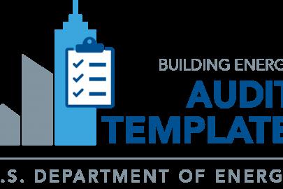 Audit Template