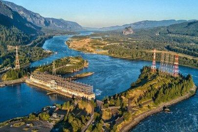 HydroWIRES Initiative
