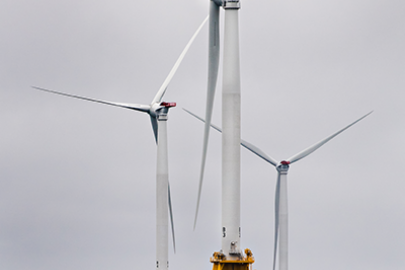 NREL's Techno-Economic Models Spotlight the Emerging Offshore Wind Opportunity