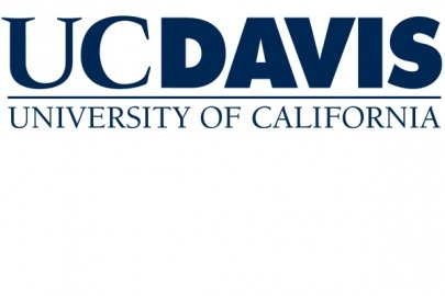 UC Davis Leads $3.7M Multicampus Grant to Stem Shortage of Instrumental Physicists
