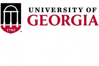 Graduate Students Named Recipients of DOE Fellowship