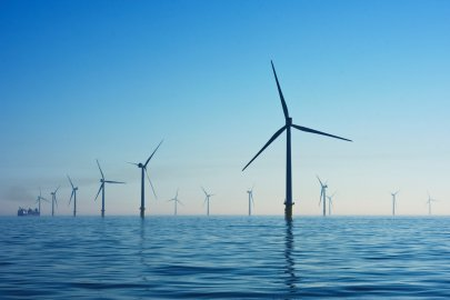 Offshore Wind Workshop Addresses Industry Challenges