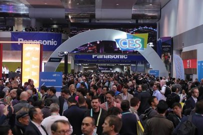 OTT @ CES 2020: Connecting & Partnering