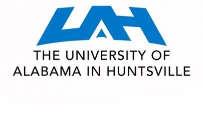 UAH's Baudry Lab Part of Half-Million-Dollar Efforts to Target COVID with Drug Therapies