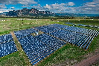 Optimizing Solar Photovoltaic (PV) Performance