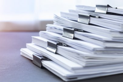 Program Notices & Memorandums