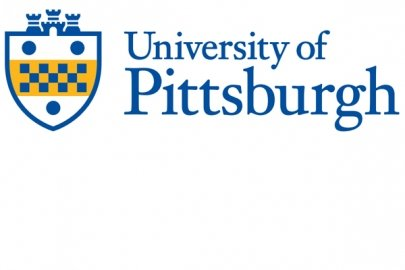 University of Pittsburgh PhD Student Awarded Research Opportunity at Fermi Lab
