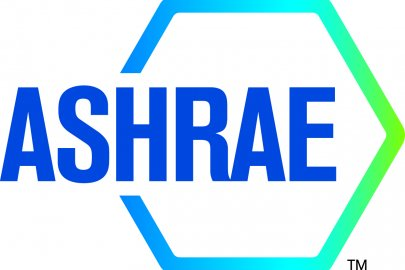 ASHRAE Standard 140 Maintenance and Development