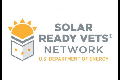 Solar Ready Vets Network