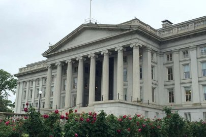 Applicability to Federal Agencies