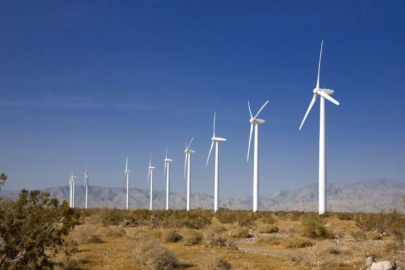 EERE Success Story—Beyond Power, Wind Plants Can Provide a Full Suite of Essential Reliability Services to the Grid