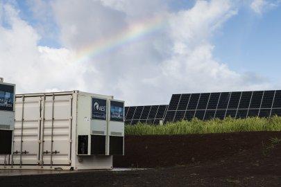 Solar Integration: Solar Energy and Storage Basics
