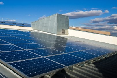 Renewable Energy Resource Guide