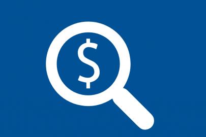 WaterSense Rebate Finder
