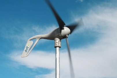U.S. Distributed Wind Manufacturers Selected to Advance Wind Technologies and Grid Support Capabilities through DOE Competitiveness Improvement Project