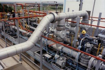 SPR Crude Oil Acquisition Procedures