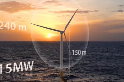 Celebrating American Wind Week: WETO Shows Wind Is the Answer