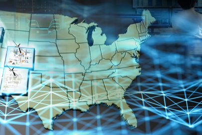 Collaboration Bolsters Cybersecurity and Resilience for Distributed Wind