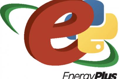 Python EMS: A Unique EnergyPlus Feature Gets a Serious Upgrade