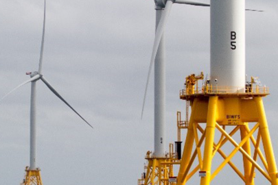 Offshore, Land-Based, and Distributed Wind Data and Trends Released