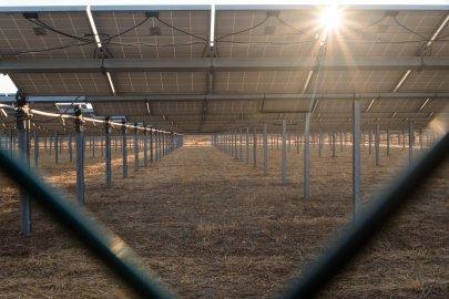 Solar Photovoltaic System Design Basics