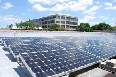 Solar Lending Professional Training - Virtual Series