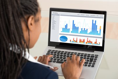 Federal Fleet Performance Data