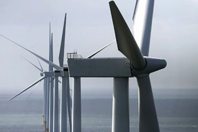 Energy Department Announces New Projects for Offshore Wind Energy Technology Demonstration and Resource Characterization