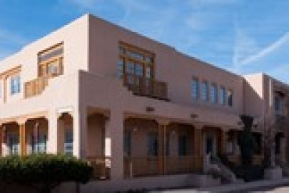 Strengthening NNSA's presence in Santa Fe, New Mexico