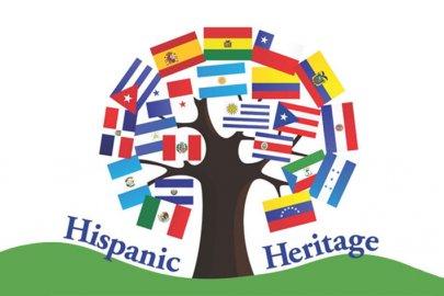 LI High School Seniors: Apply Now for the Hispanic Heritage Group's 2021 STEM Scholarship