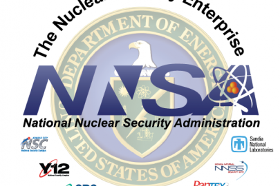 Networking on the network: NNSA's resourceful approach to recruitment